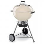 Weber Grill MARSTER-TOUCH GBS 57 cm