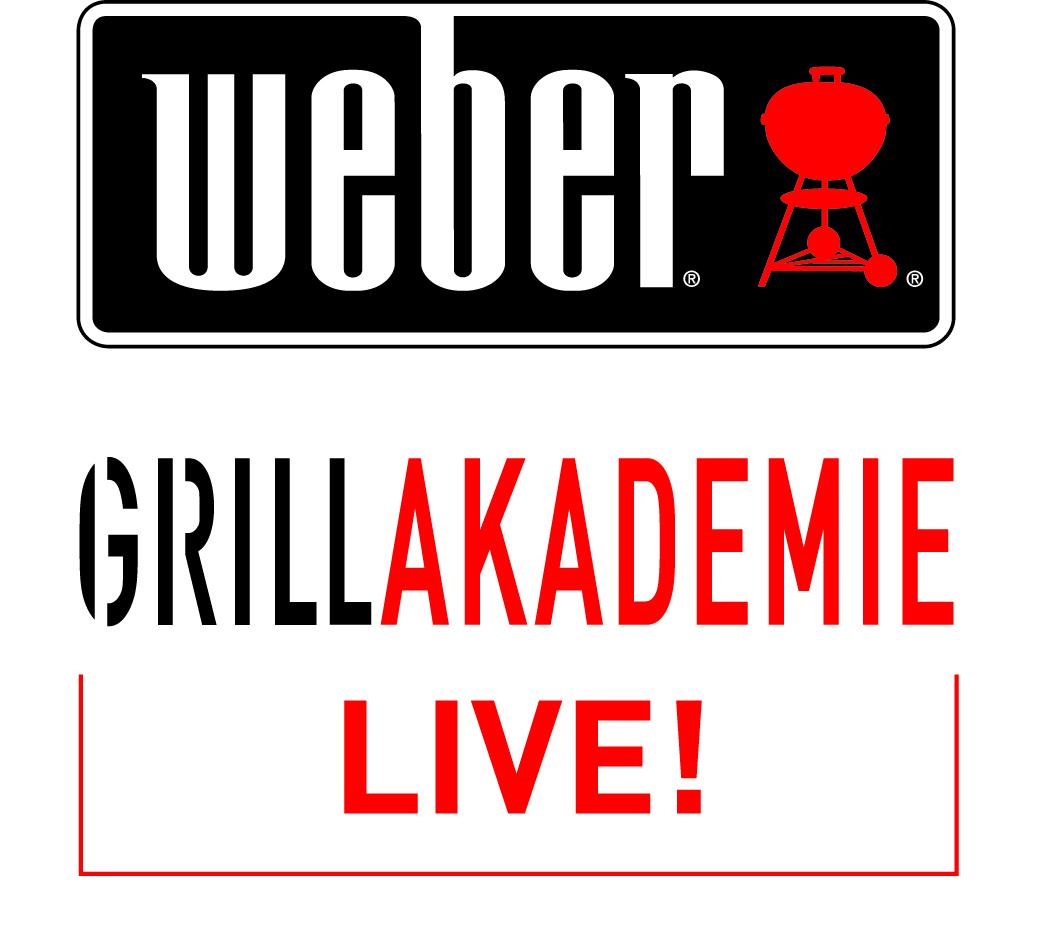 weber grill premium partner h bsch am zoo in d sseldorf grillakademie d sseldorf. Black Bedroom Furniture Sets. Home Design Ideas