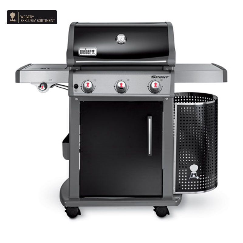 weber grill h ndler d sseldorf grillakademie d sseldorf. Black Bedroom Furniture Sets. Home Design Ideas