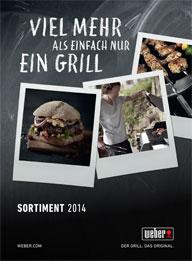 Weber-Katalog-Bild-2014