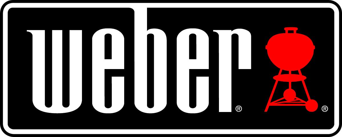Logo_WB_4C_tmitUeberfuellungai