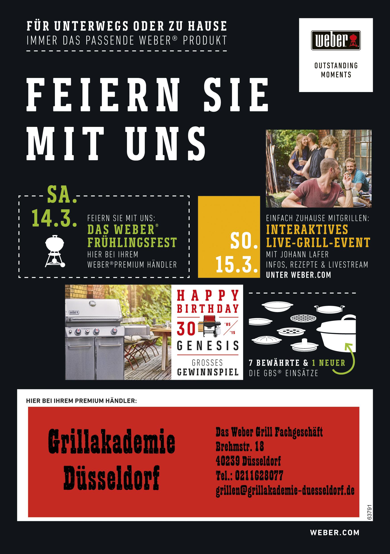 Weber_Fruehlingsflyer_2015_63791_GrillakademieDuesseldorf_4c.ind