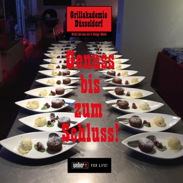 Firmenevent, Firmenfeiern, Familienfeiern, Grillevent, Weber Grill